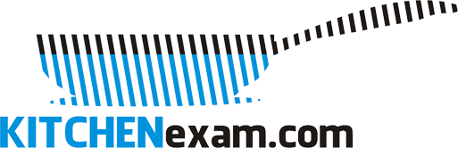 Kitchenexam_logo