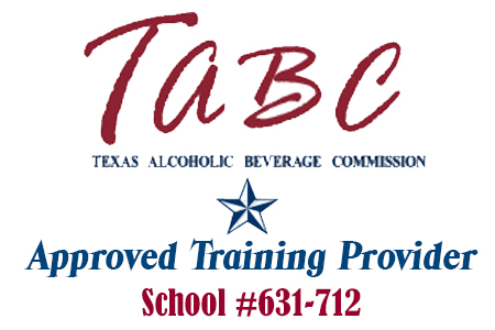 LIQUORexam.com | $7.95 | Texas TABC Alcohol Seller/Server Certification